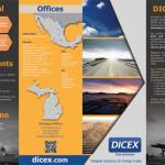 dicex
