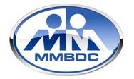 mmbdc